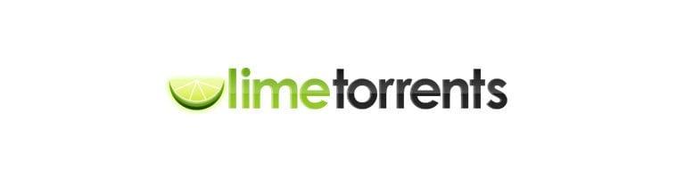 best websites for torrenting