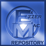 best kodi repositories ezzermacs