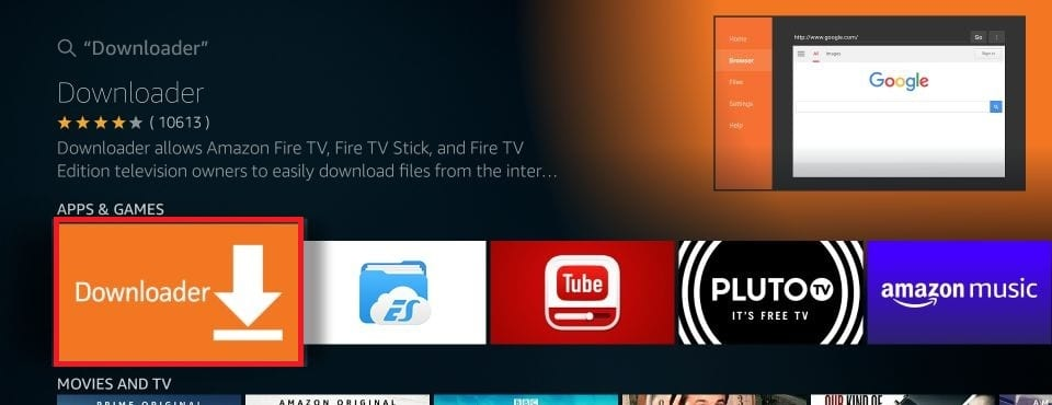 how to    hack amazon fire stick