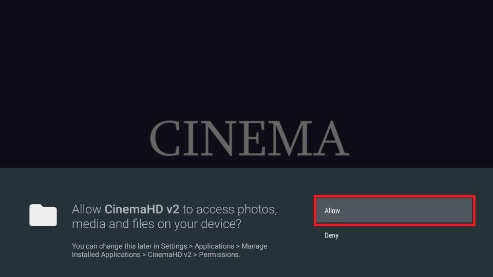 how to    jailbreak amazon brand stick with cinema apk