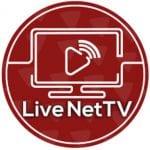 best live TV firestick apps 2020