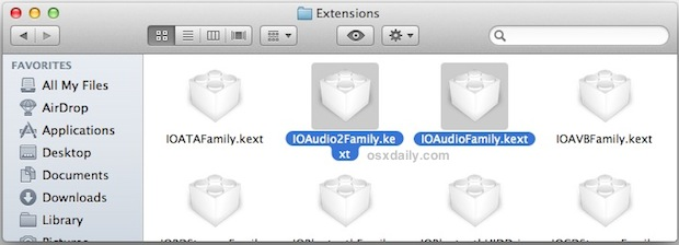 Turn off system audio completely in Mac OS X.