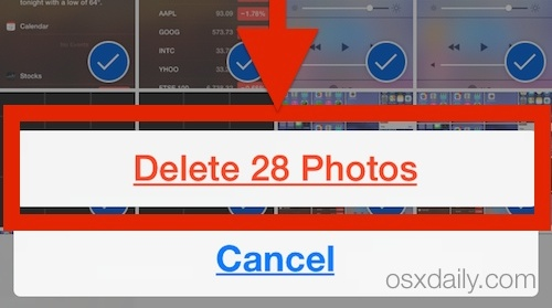 delete-multiple-selected-photos-on-iphone