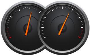 App Nap saves battery