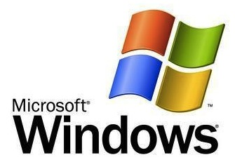 Why do you have Windows?