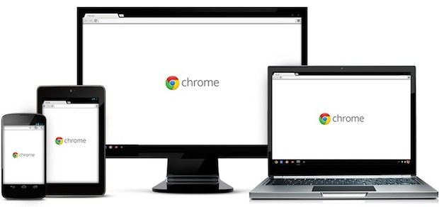 Use a better web browser such as Chrome