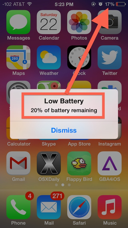 fast-battery-drain-iphone