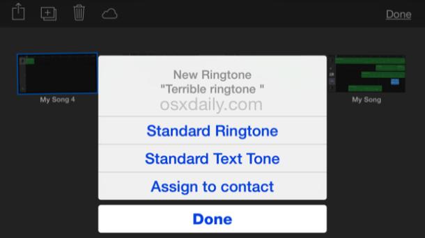 7-allotment-ringtone-iphone-from-garageband