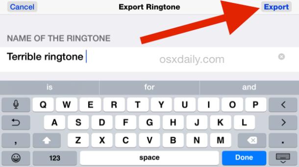 6-name-ringtone-iphone