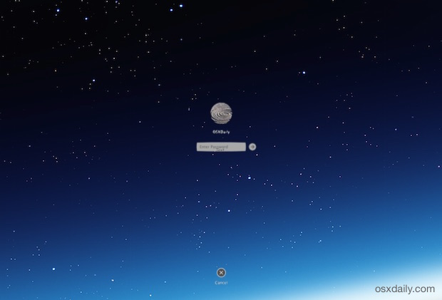 modified-login-screen-image-osx