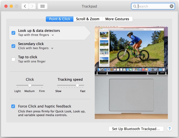 force-touch-trackpad-mac-tricks