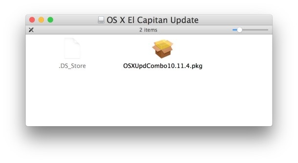 update-mac-os-x-with-combo-update-4