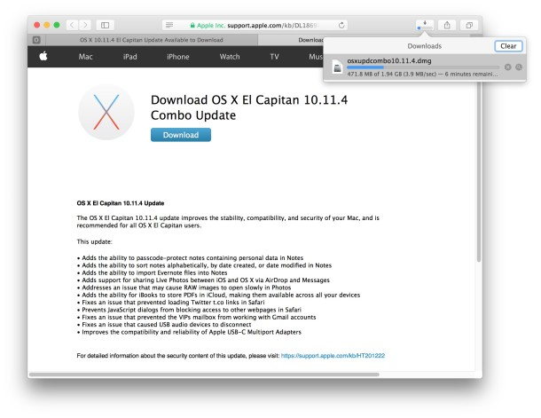 update-mac-os-x-with-combo-update-1
