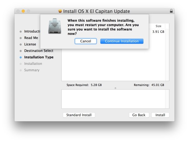 update-mac-os-x-with-combo-update-8