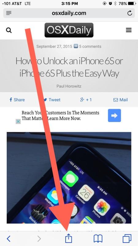 save-webpage-as-pdf-iphone-ipad-1