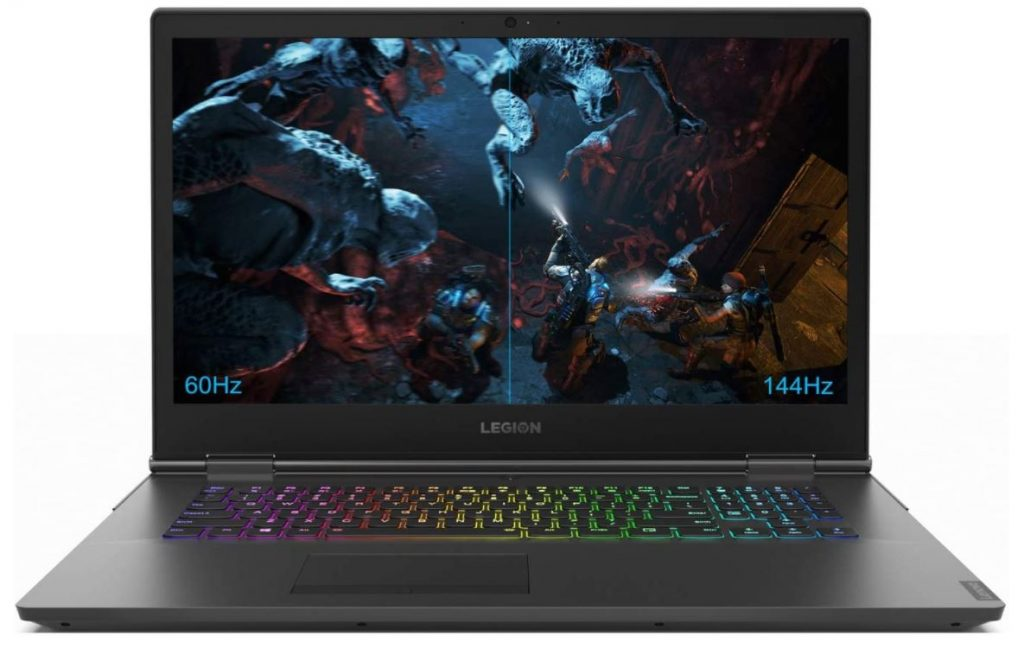Best Lenovo Laptops