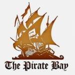 best torrenting websites