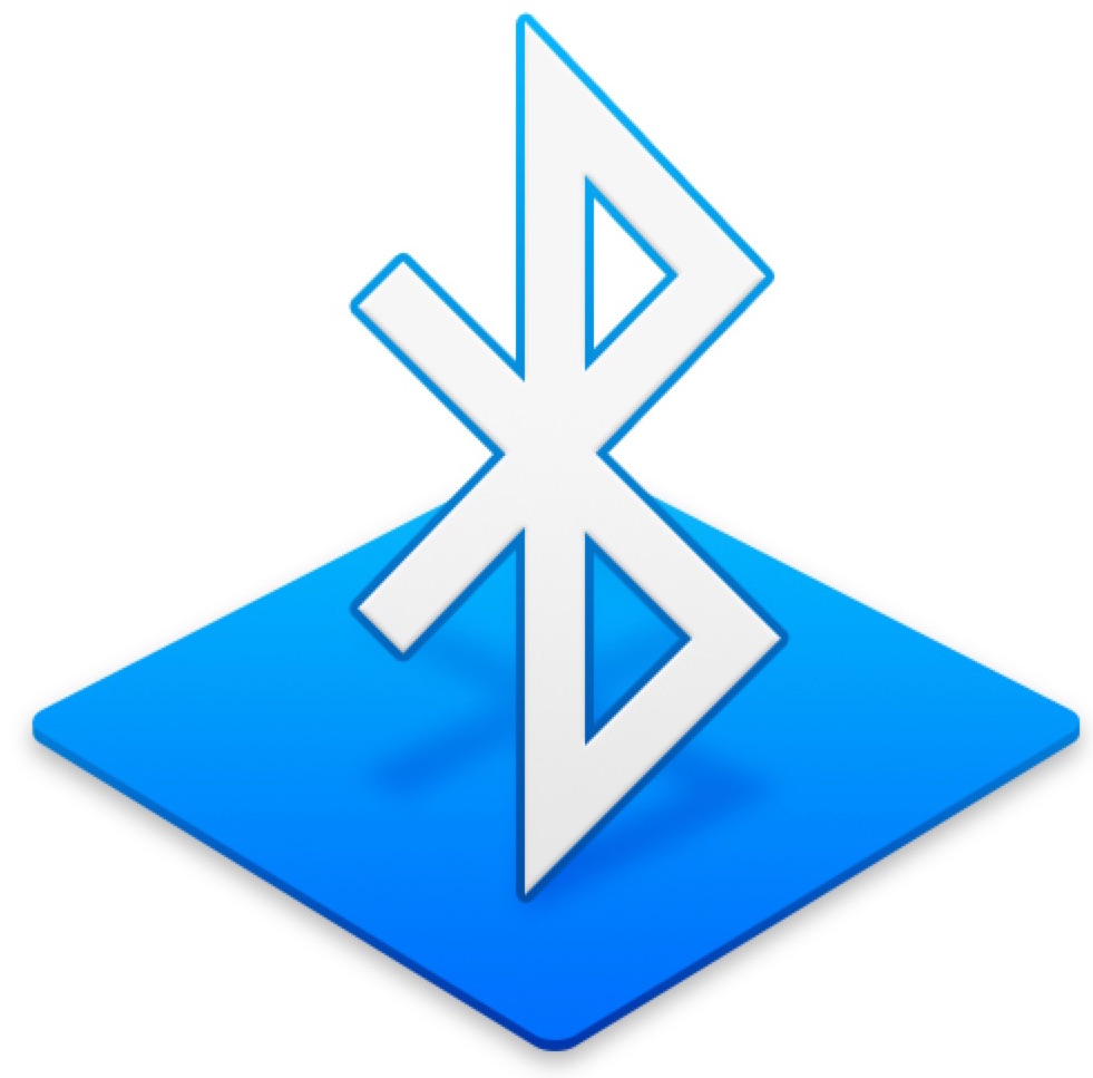 Enable Bluetooth on Mac without keyboard or mouse