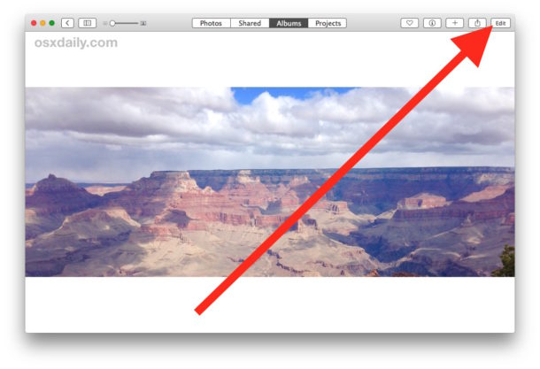 enable-extra-photos-adjustments-mac-1