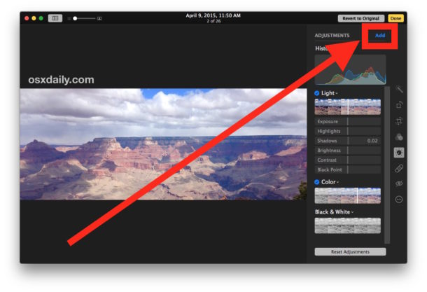 enable-extra-photos-adjustments-mac-3