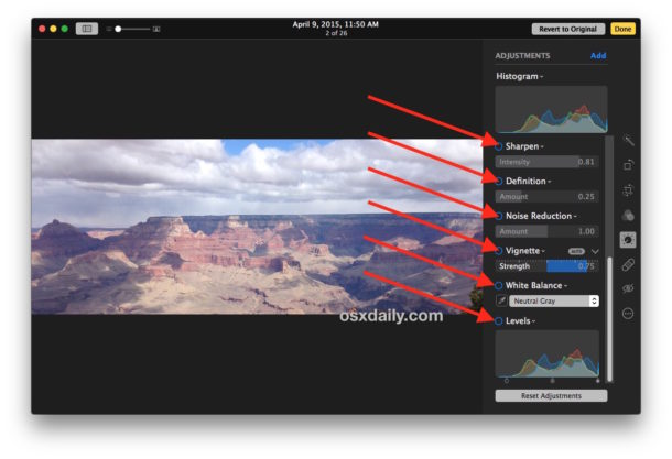 enable-extra-photos-adjustments-mac-5