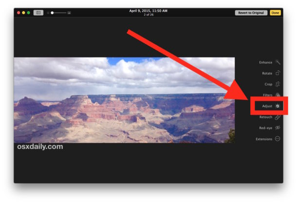 enable-extra-photos-adjustments-mac-2