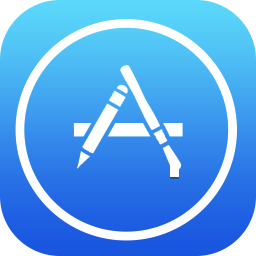 Go to the App Store and have your updates installed