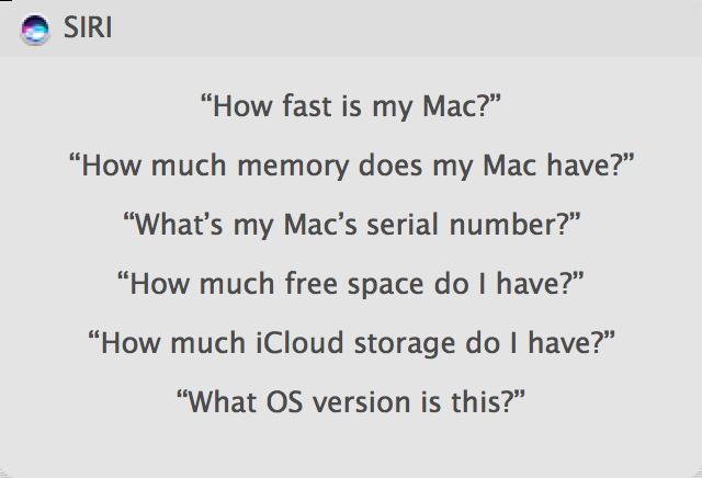 mac-siri-commands-2