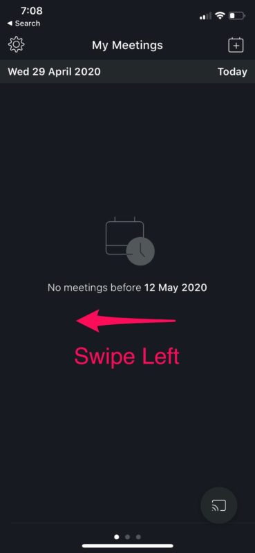 How to    Use virtual backgrounds in Webex Meetings