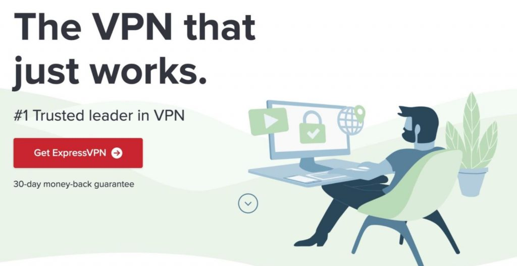 Best Streaming VPN