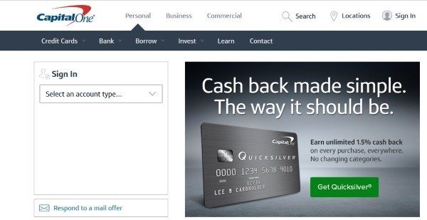 Ally vs Capital One 360 - Which is Best 3