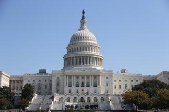 United States Capitol 2377995 1920