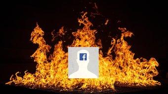 Remove Deactivated Facebook Fb Friends Fi