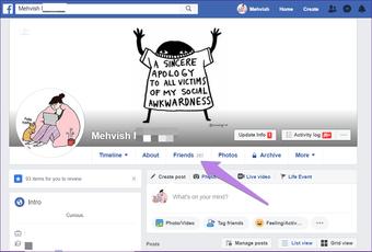 Delete Deactivated Facebook Fb Friends 5A