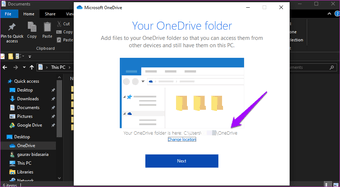 How to set Up Onedrive Personal Vault and why?  7