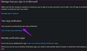 How to set Up OneDrive personal safe and why should 12