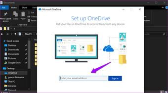 How to set Up Onedrive Personal Vault and why?  6