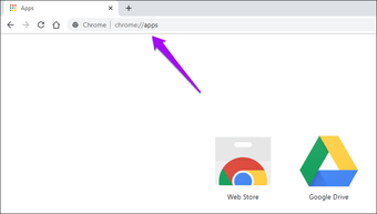 Install Uninstall Pwa in Chrome 10