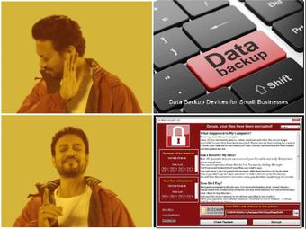Irfan Khan Meme