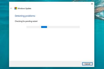 Windows Update and Shutdown Everytime Issue 5