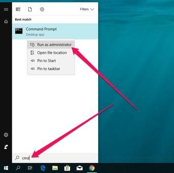 Windows Update and Shutdown Everytime Issue 7
