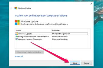 Windows Update and Shutdown Everytime Issue 3