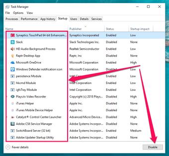 Windows Update and Shutdown Everytime Issue 14