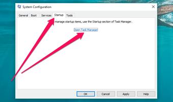 Windows Update and Shutdown Everytime Issue 13