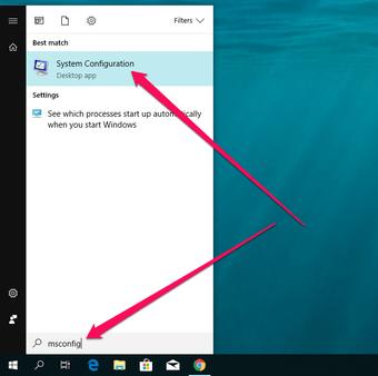 Windows Update and Shutdown Everytime Issue 11