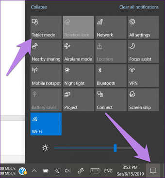 Windows 10 invisible icons 11