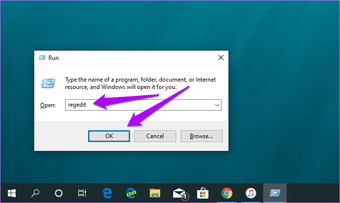 Disable Windows 10 Reserved Storage 4