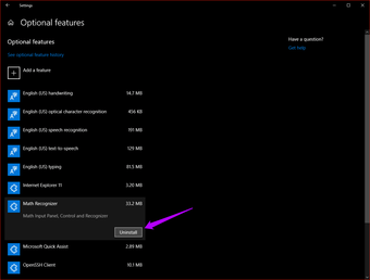 Disable Windows 10 Reserved Storage 2