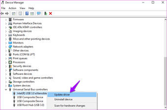 Fix Bluetooth is missing from Device Manager in Windows 10 4