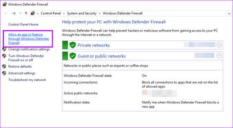 How to Troubleshoot Windows 10 Remote Desktop 5